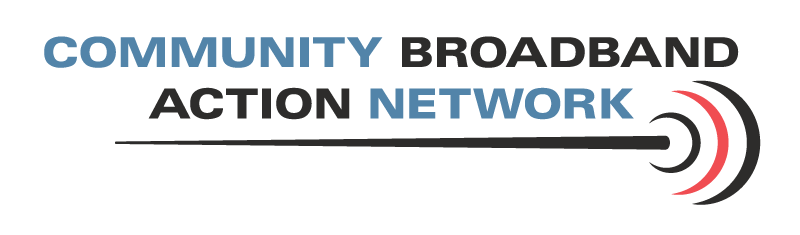 Community Broadband Action Network